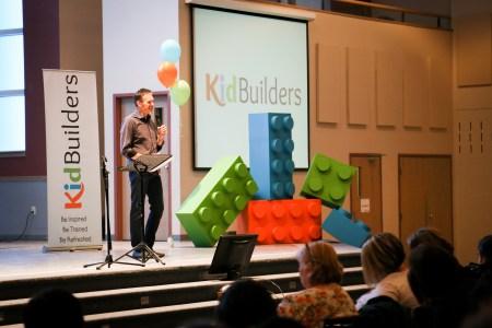 Kid-Builders-26